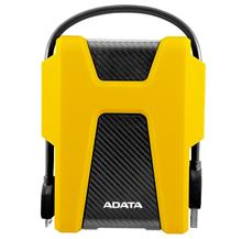 ADATA HD680 2TB External Hard Drive